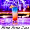 Numb Numb Juice Mp3