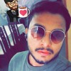 Dilbar_Mere___Chura_Liya___Atif_Aslam___Lyrical_Video___Old_Songs___Asha_Bhosle_.mp3