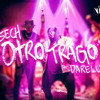 Sech Otro Trago Ft Darell Mp3