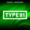Tripnotic - Interference
