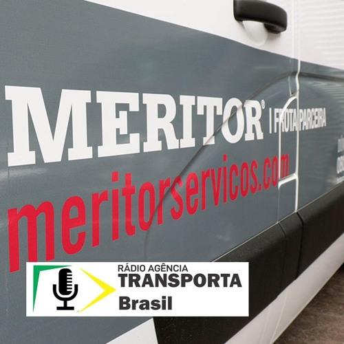 Luis Marques avalia papel da Meritor na nova dinâmica do transporte de cargas