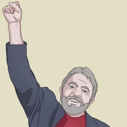 Ouça o Boletim Diário da Rede Lula Livre (08/05/2019)