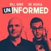 Download Uninformed Episode 1 Mp3