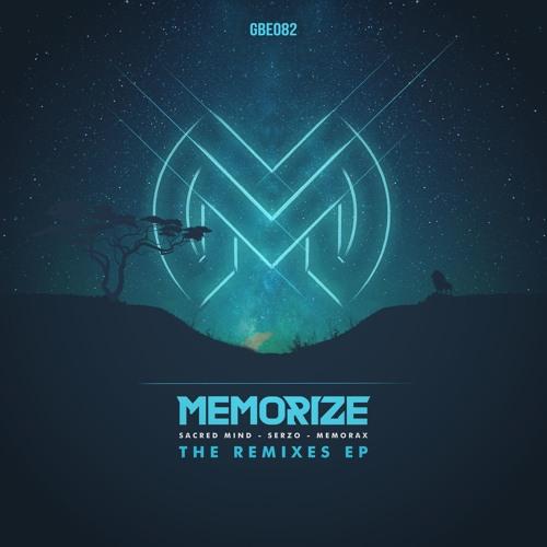 Memorize & Raw Editors - Day After Day (Serzo Remix)