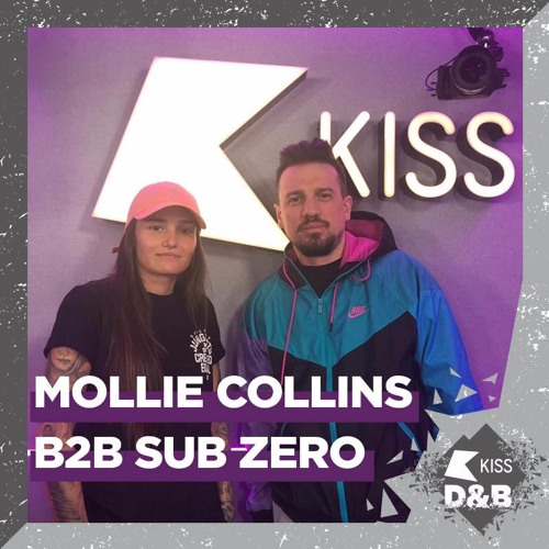 MOLLIE COLLINS b2b SUB ZERO 230419 PT2 MIXED