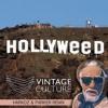 Vintage Culture - Hollywood