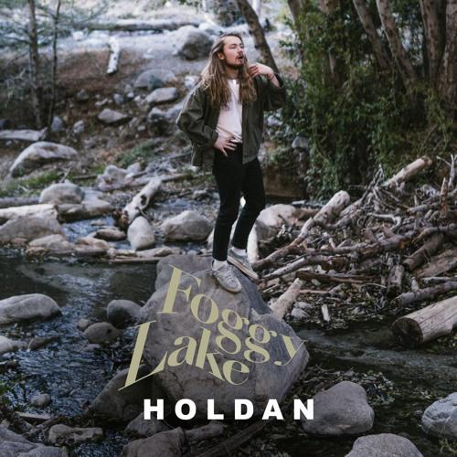 Holdan - Foggy Lake