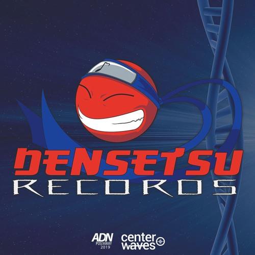 Densetsu Records @ ADN Postaway 2019