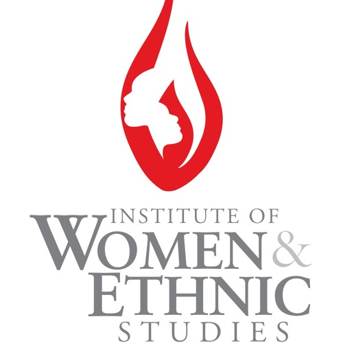 Public Affairs: Dr. Denise Shervington of the Institute of Women & Ethnic Studies (IWES)
