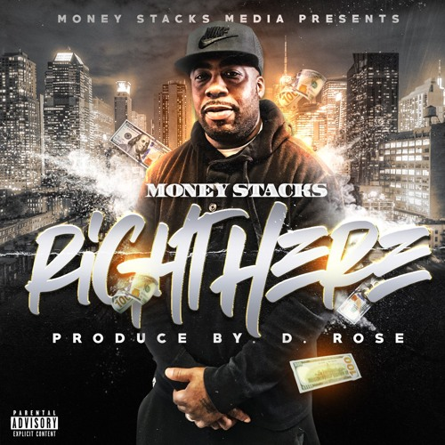 Right Here (Prod by D.Rose)