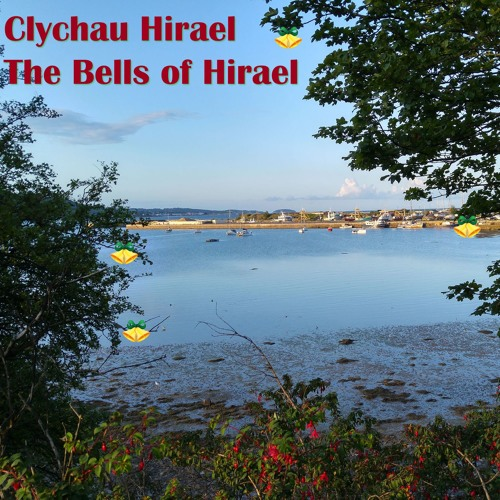 The Bells of Hirael / Clychau Hirael (for recorders)