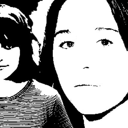 Rencontre avec Pénélope Desjardins et Roxanne Dupuis