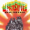 Bob Marley & The Wailers - Neville Garrick Uprising Demos Remastered Pitch Corrected