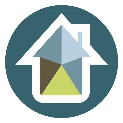 """Episode 16 - """"Housing Policy is Climate Policy"""" w/ Dr. Dan Kammen"""