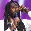 Buju Banton - 2019 - 03 - 06  Long Walk To Freedom Concert Jamaica