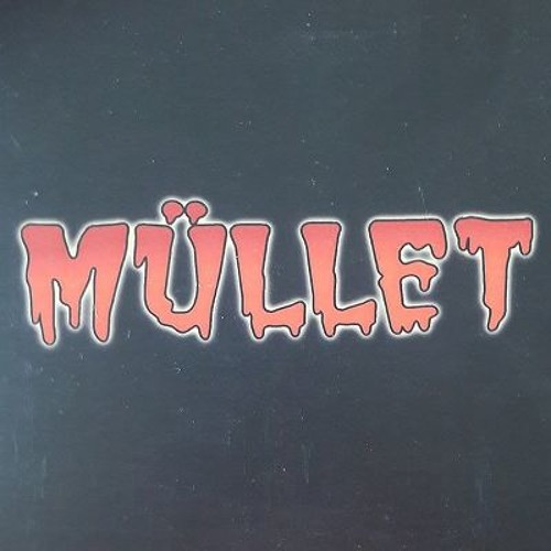 Ride the Müllet