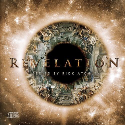 REVELATION by Rick Atchley