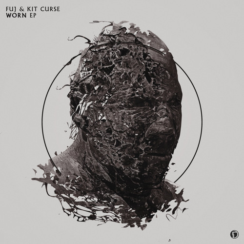 Fuj, Kit Curse - Worn 2019 [EP]