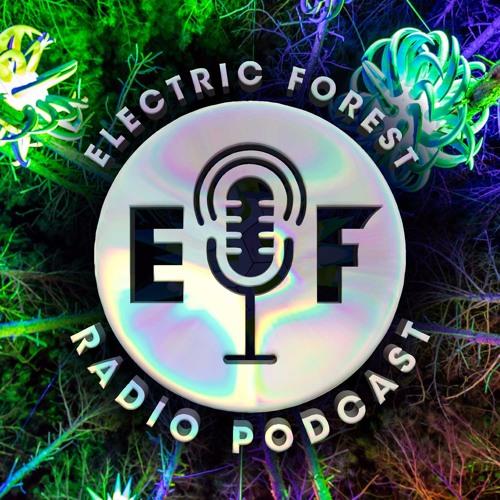 EF Radio Podcast