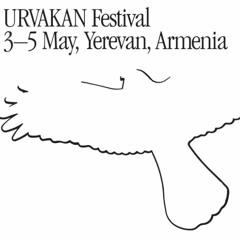 Hipushit @ Urvakan Festival, 04.05.19