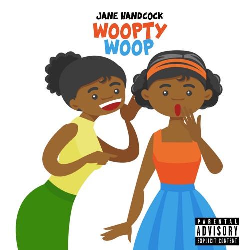 Woopty Woop