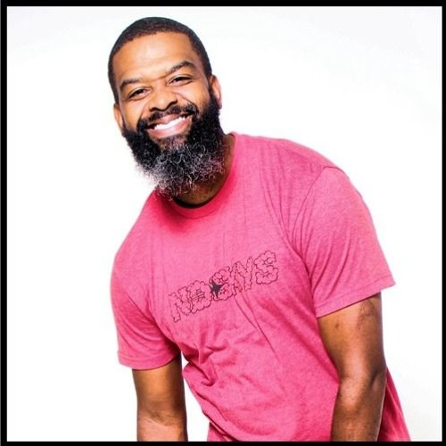 Ep 108: Practicing Failure or Success? Straight Talk w/Comedian, Drankins of 102 Jamz