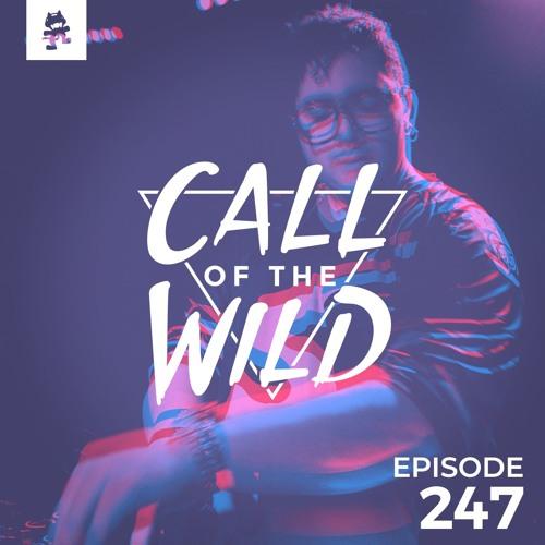 247 - Monstercat: Call of the Wild