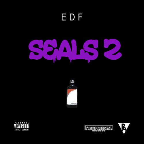 Seals 2 (Prod. by George Young)