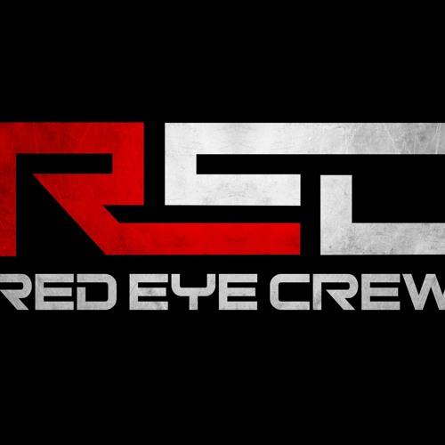 R E C (Red Eye Crew) - Cougar Slicer (SXM Soca 2019) by SXM
