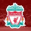 'You'll Never Walk Alone', la canción del Liverpool