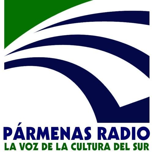 La Editorial De Parmenas Radio - La Tecnocracia También Es De Izquierda