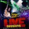 Live Sessions - Episode 21 (LIVE @ THE POOL - The Week SP)