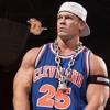 John Cena Rap Battle