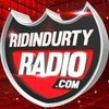 Ridin Durty Radio feat.. Singer/Songwriter Sha'Rozae