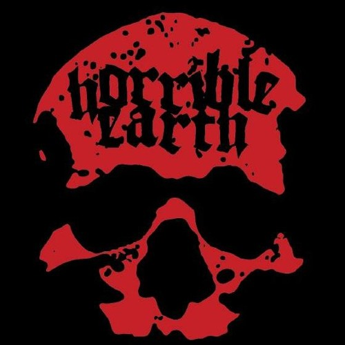 DIP093 Direct Input Podcast with Horrible Earth