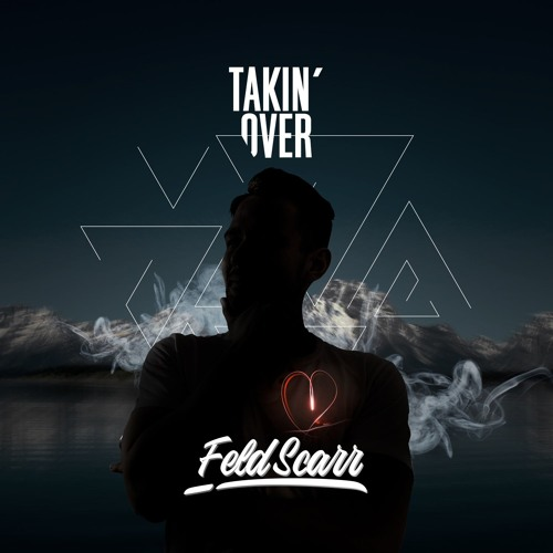 Takin' Over (Original Mix)