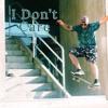 (Free) Ed Sheeran x Justin Bieber 'I Don't Care' Chill Type Beat Pop Instrumental