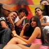 Cali Rap Crew - 02. Desdicha (Infinite)