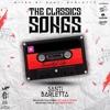 THE CLASSIC SONGS - SANTIBARLETTA 2019.WAV