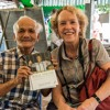 Kristin Henning Mekong River Cruise From Cambodia To Vietnam -Graeme Kemlo