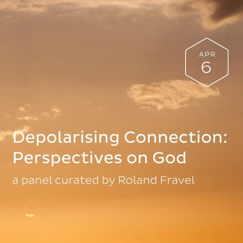 Depolarising Connection