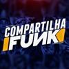 MC Huguinho - 50 Tons De Roxo (DJ Yuri Castro) Aúdio Oficial 2019