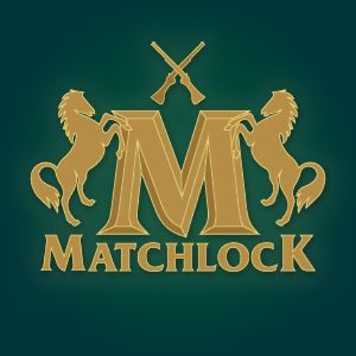 Amplifikation Matchlock