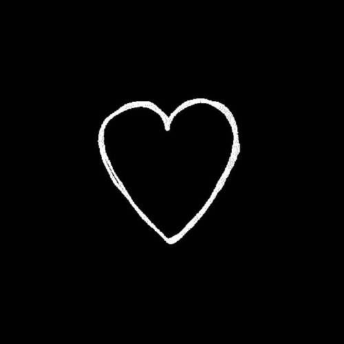 """""""Heartbroken"""" - A Juice WRLD Type Beat [FREE]"""