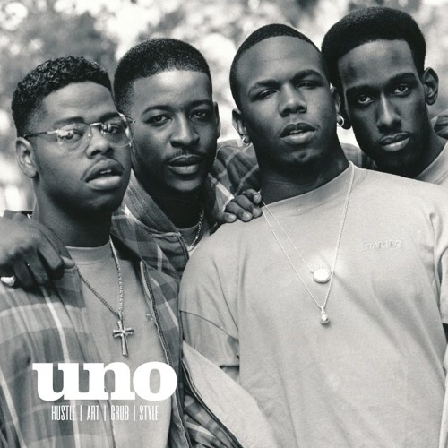 UNO Playlist Podcast: Season 2/Ep 2: Mother's Day Playlist
