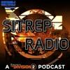 SITREP Radio #158: Title Update 3 & Raid Inbound