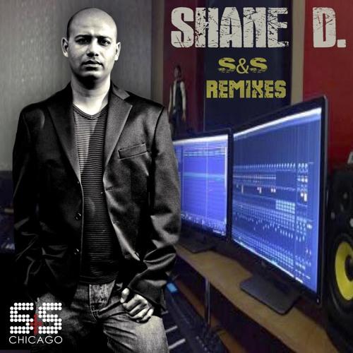 DJ Skip - Show Me U Love Me (Shane D S&S Club Remix) by S&S Chicago