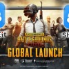 How to Share and Install PUBG Mobile Game Through Shareit