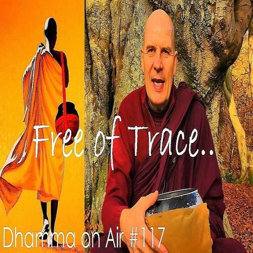 DoA #117: Free of Trace