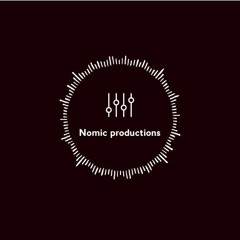Nomic productions meme beat (available)